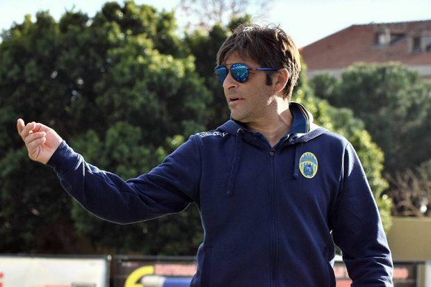Calcio Sicilia. Biancavilla, esonerato mister Cacciola
