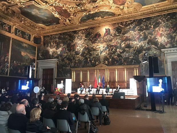 Sicilia-Cina, la rotta del turismo
