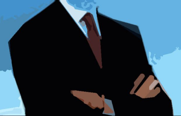 """Adrano, domenica presentazione del libro """"Il voto di scambio politico-mafioso"""""""
