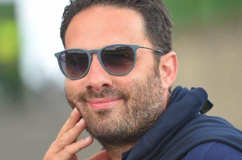Acireale. Arrestato per corruzione il sindaco Roberto Barbagallo