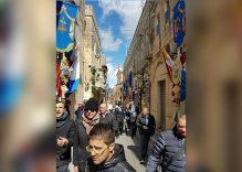 san giuseppe_rabat_22_0 3_18(9)