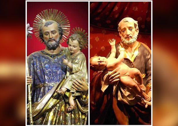 Santa Maria di Licodia, gemellaggio con Rabat (Malta) nel nome di san Giuseppe