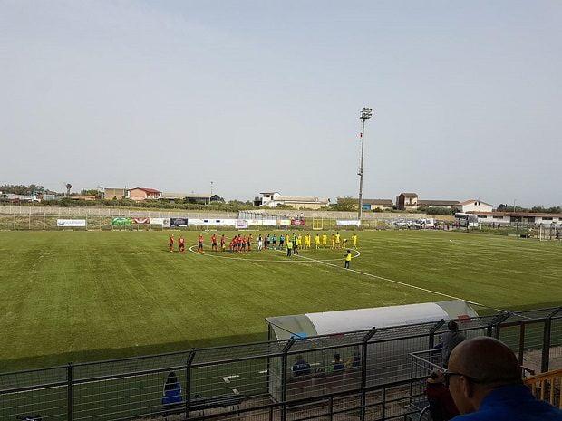 Calcio Sicilia. Cala il sipario sui campionati dilettantistici