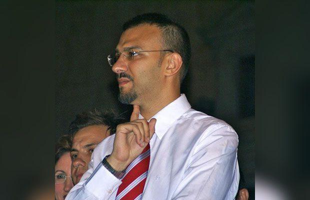 Biancavilla. Antonio Bonanno verso la candidatura a sindaco