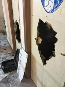 paternò_raid_vandalismo_teppismo_palazzetto_03_04_2018_02
