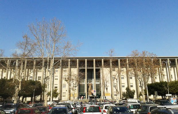 Processo Viceré, assolta Concetta Scalisi. Condanna per 8 del clan Laudani