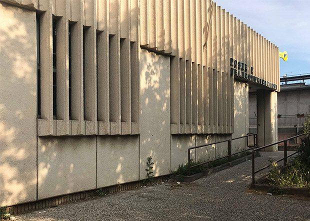 Santa Maria di Licodia, il sindacato Failp-Cisal denuncia carenze strutturali nell'ufficio postale