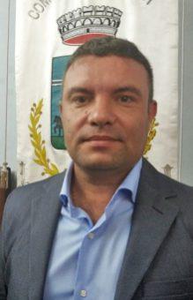 Alfio Stissi