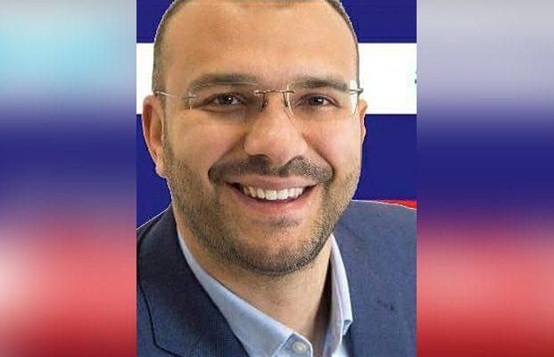 Biancavilla. Il sindaco Antonio Bonanno lascia Forza Italia