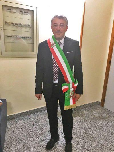 belpasso_daniele_motta_sindaco_2018_13_06_2018_06