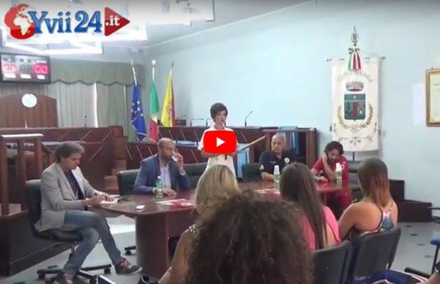 Biancavilla, sabato la presentazione di nuovi mezzi dell'associazione di Protezione civile