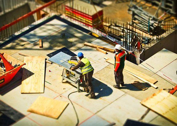 Biancavilla. Il governo regionale stanzia 205 mila euro per 7 cantieri di lavoro