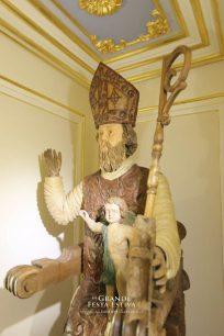 statua-san-nicola_biancavilla_17_8_18 (5)