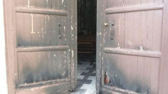 incendio_chiesa madonna del carmelo_licodia_7_9_18 (3)