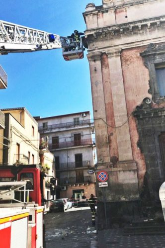 biancavilla_terremoto_06_10_2018_02