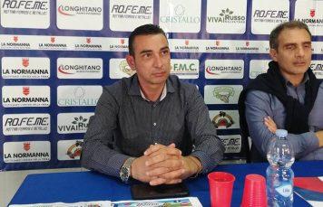 paternò_calcio_santagati_16_10_2018_03