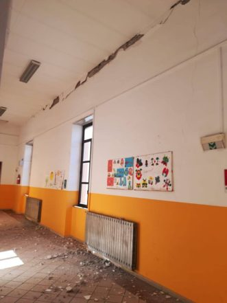 terremoto_biancavilla_licodia_06_10_2018018