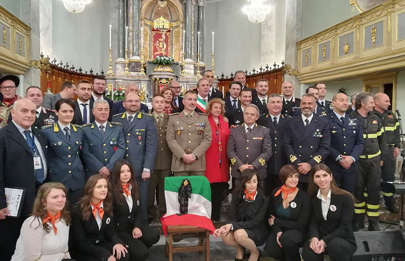 """Paternò. Decima edizione del Premio """"Idria"""""""