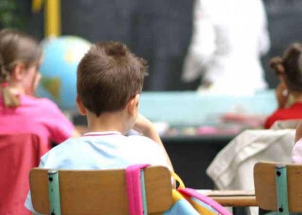 Santa Maria di Licodia. Dopo le richieste dei genitori arrivano le assistenti all'autonomia e comunicazione