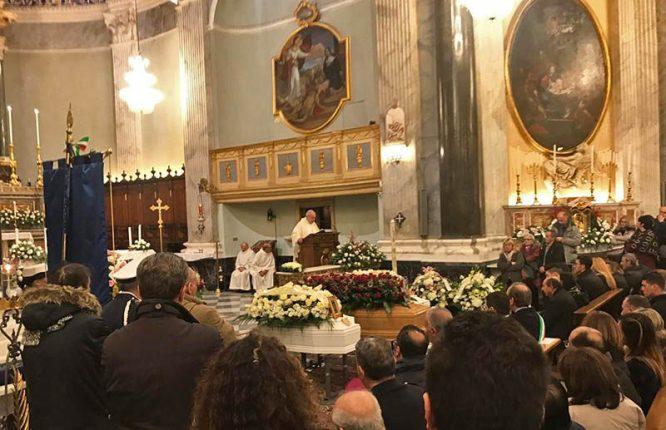 funerali_cinzia_palumbo_daniele_gabriele_14_12_2018_05