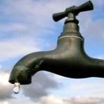Acoset. Domani disagi idrici in diversi comuni etnei