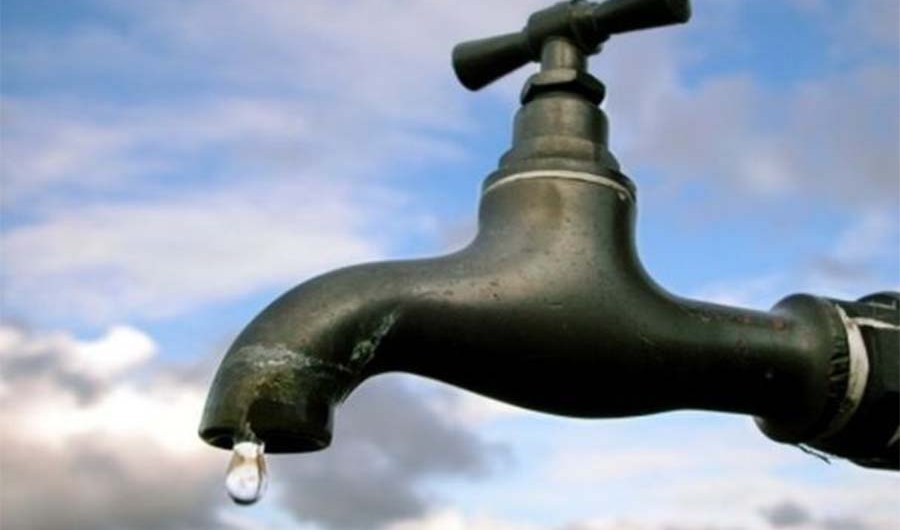 Acoset. Annunciati disagi idrici per martedì 12 marzo