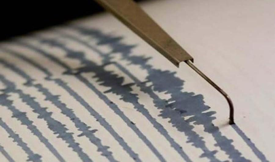 Etna. Continua lo sciame sismico nelle aree sommitali del vulcano