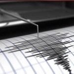 Terremoto. Due scosse tra Santa Maria di Licodia e Biancavilla