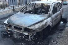 incendio_auto_licodia_10_2_19(5)