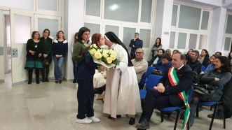 mamma_provvidenza_paternò_11_02_2019_006