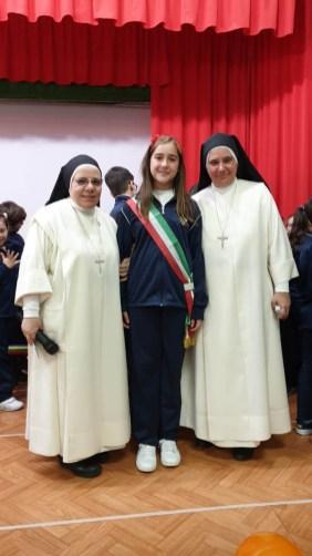 mamma_provvidenza_paternò_11_02_2019_011