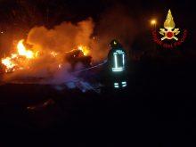 incendio licodia_05_03_19 (1)