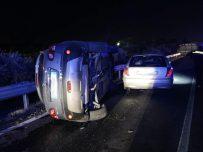 incidente_schettino_licodia_paternò_26_03_19 (3)