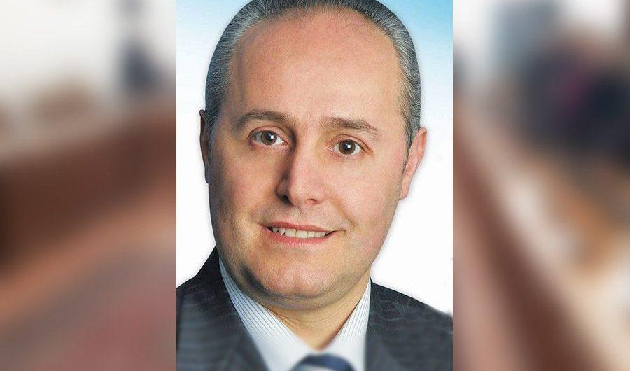 """Paternò. Virgolini (""""La Città""""): «Presunte irregolarità in Consiglio comunale»"""