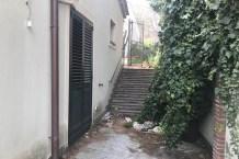 belpasso_casa_mazzaglia_01_04_2019_004