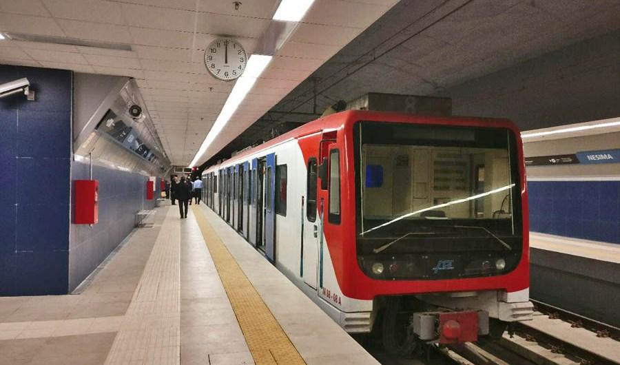 Paternò. Distefano (#diventeràbellissima): «La metropolitana sfida per lo sviluppo»