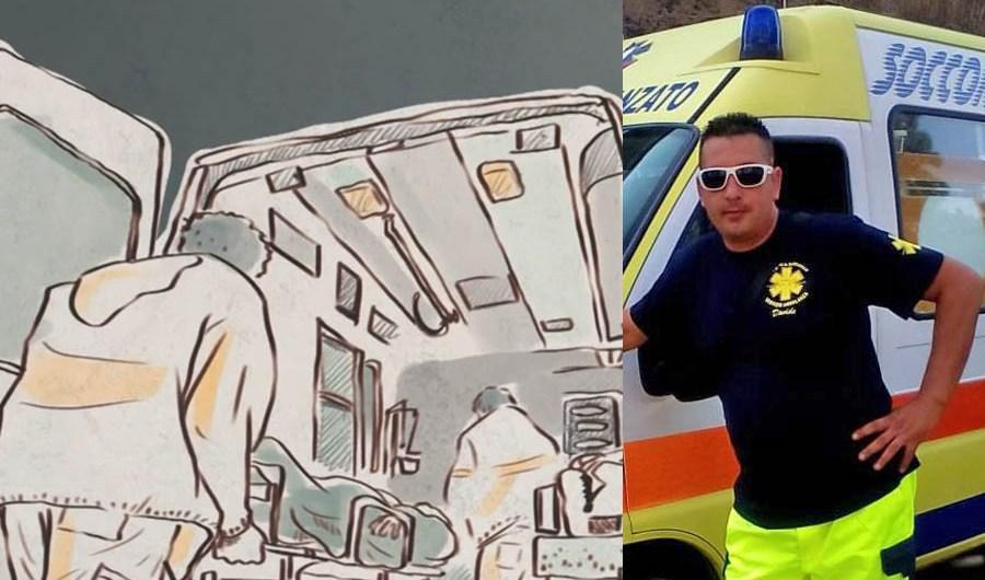 Ambulanza della morte, si valutano altri 5 decessi