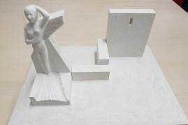 belpasso_scultura_etna_1669_27_05_2019_002