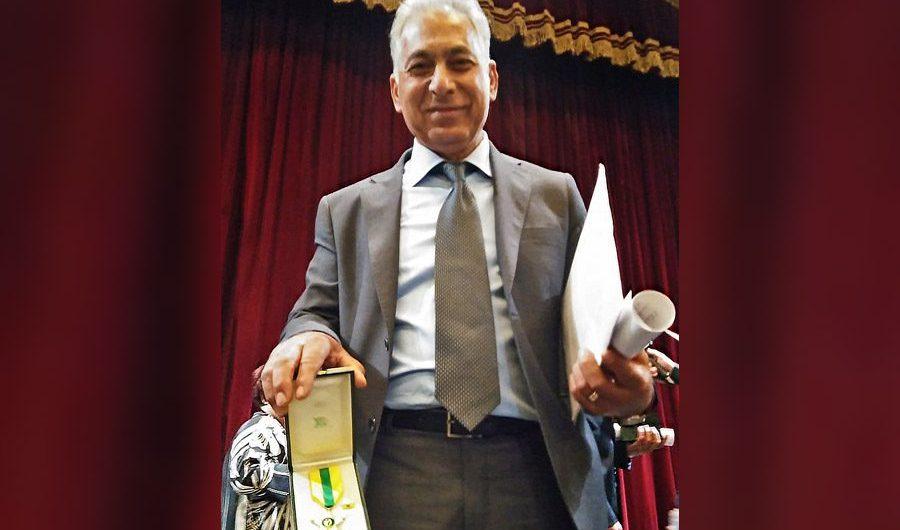 """""""Stelle al merito del lavoro"""" per 61 siciliani"""