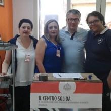 belpasso_colletta_alimentare_22_06_2019_004