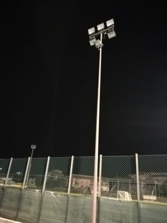 biancavilla_campo_tennis_07_06_2019_005