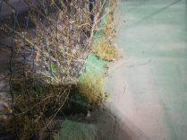biancavilla_campo_tennis_07_06_2019_006