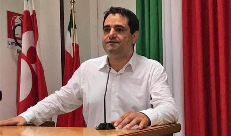 Sindacato. Il randazzese Alfio Mannino nuovo segretario regionale della Cgil