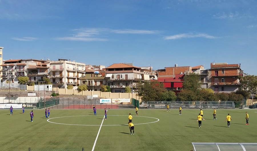 Calcio. Serie D girone I – Seconda giornata