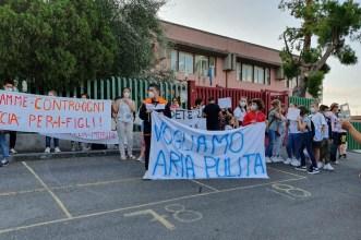motta_manifestazione_bambini-contro_discarica_27_09_2019_002