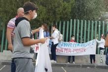 motta_manifestazione_bambini-contro_discarica_27_09_2019_003