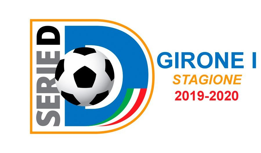 Calcio. Serie D girone I – Programma seconda giornata