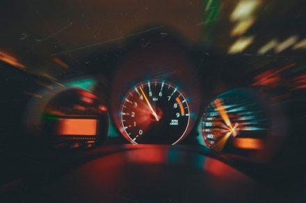 strada_sicurezza_stradale_incidente_auto_velocità_24_09_2019_001