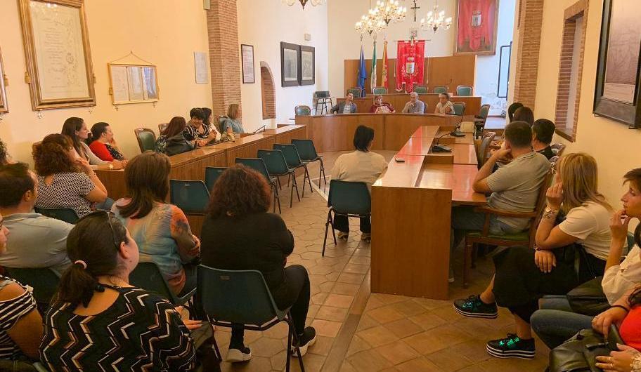 """Santa Maria di Licodia. Comprensivo """"Don Bosco"""": A fine mese stop ai doppi turni (forse)"""
