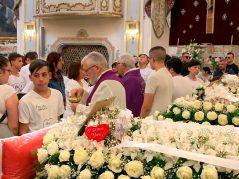 adrano_funerali_vittime_121_16_10_2019_007